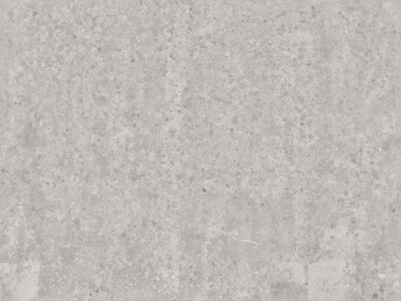 Bare Concrete Seamless Texture Concrete Wallpaper Vinyl Flooring Concrete Wall