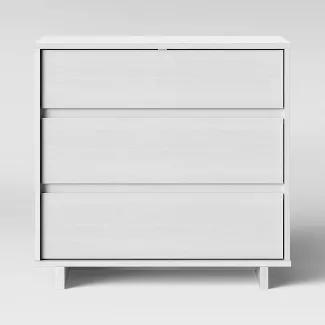 Vertical Dressers Dressers Chests Target 3 Drawer Dresser