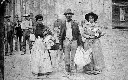 american workers - Google Search   Labor: Black,White & Color ...