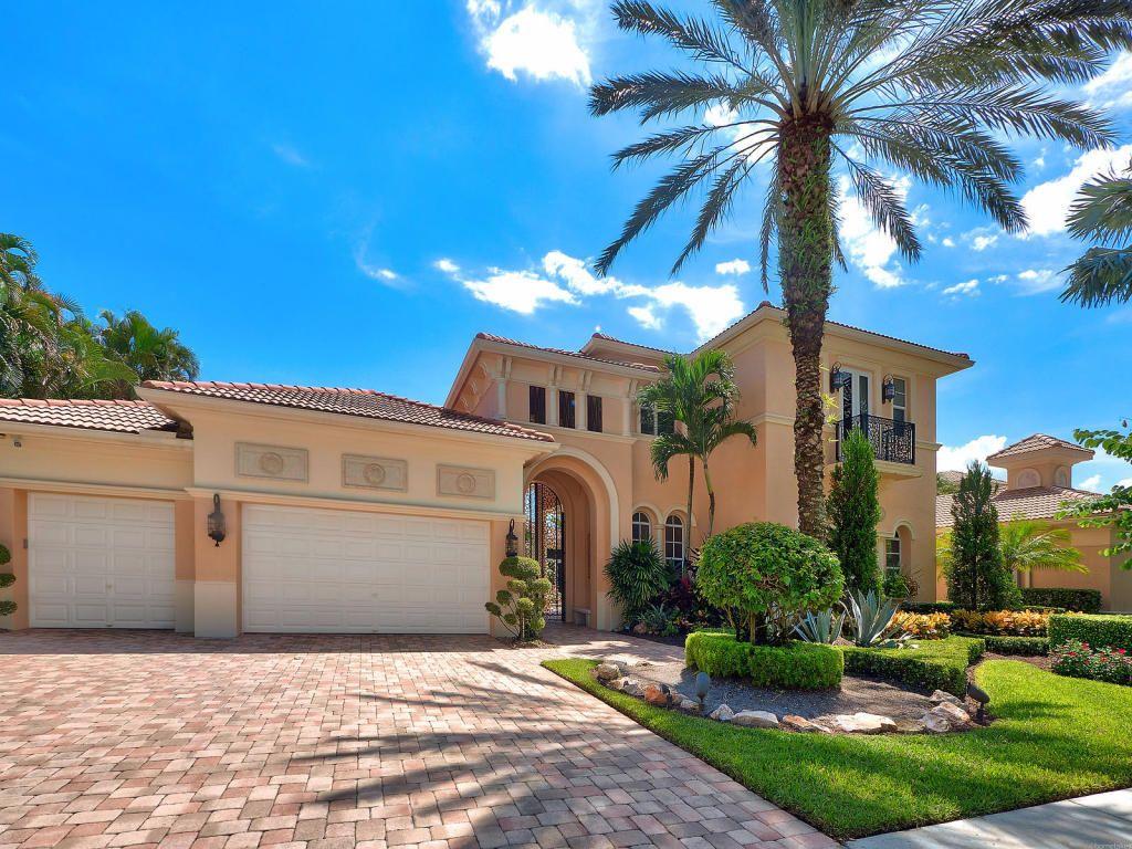 a9091c3e39549c187fadea5266e8bd11 - Homes For Rent Evergrene Palm Beach Gardens