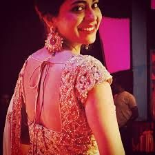 Image result for pranaah bridal collections