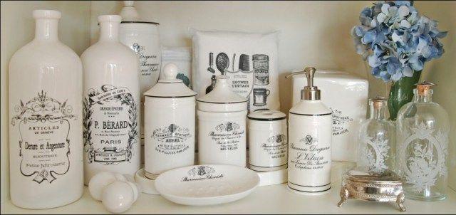 Best 50 Antique Bathroom Ideas In This Year Bathroom Design Ideas