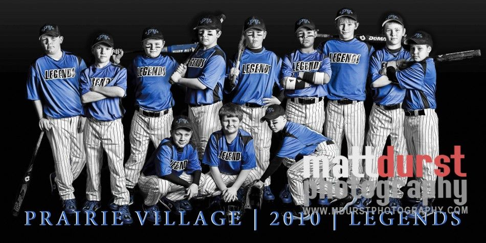 Pin By Jennifer Whalen On All Things Photography Baseball Photography Baseball Team Pictures Baseball Game Outfits