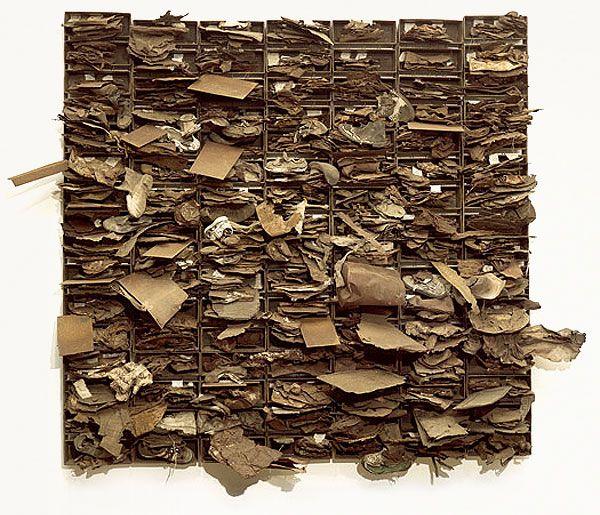 leonardo drew reverie voir pinterest artiste art et art contemporain. Black Bedroom Furniture Sets. Home Design Ideas