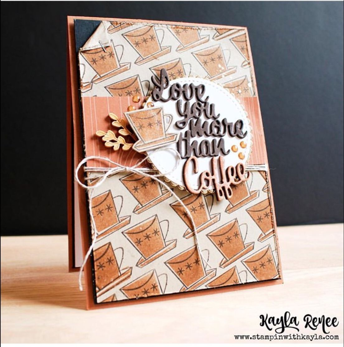 Pin by mary salabura on stampin up new catalogue 20202021