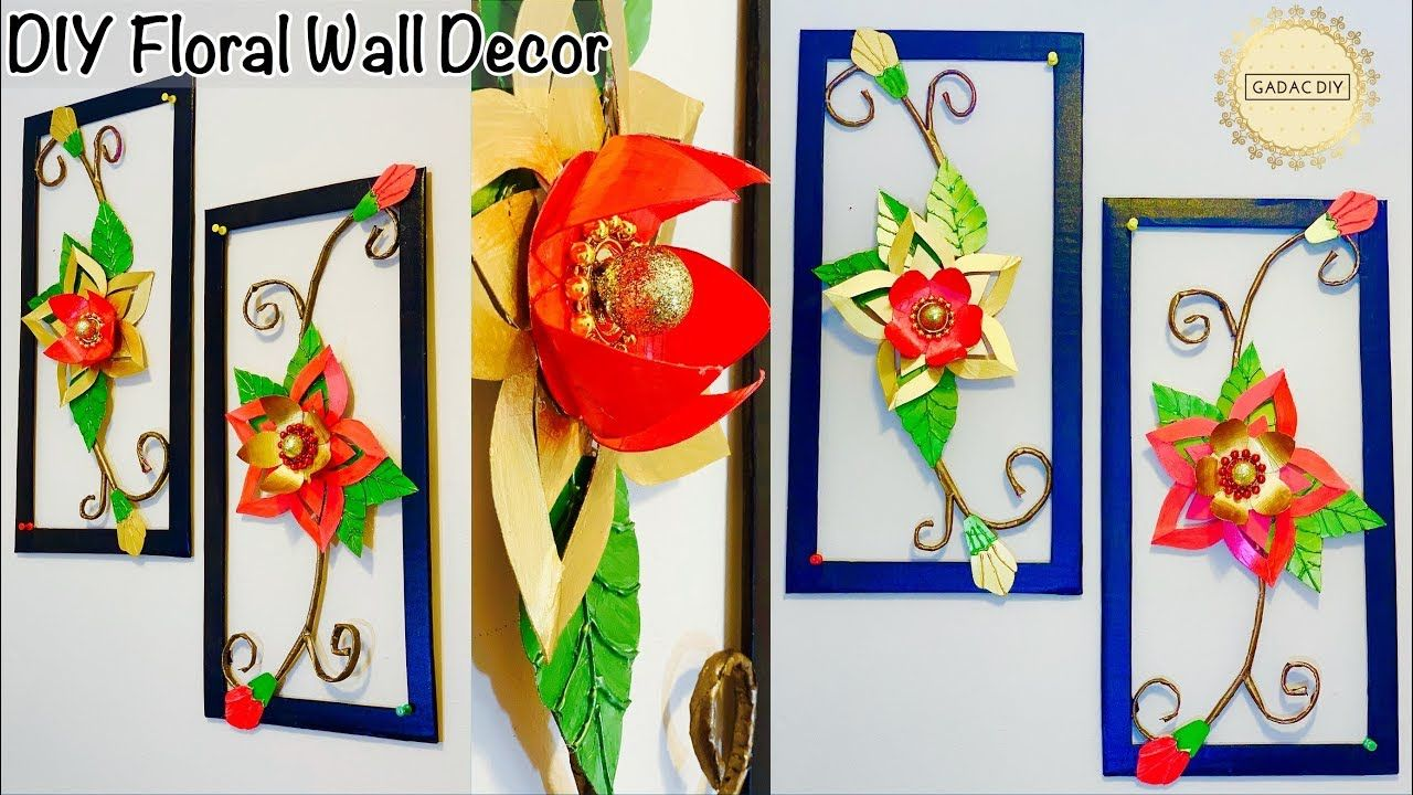 Craft Ideas For Home Decor Gadac Diy Craft Ideas Home