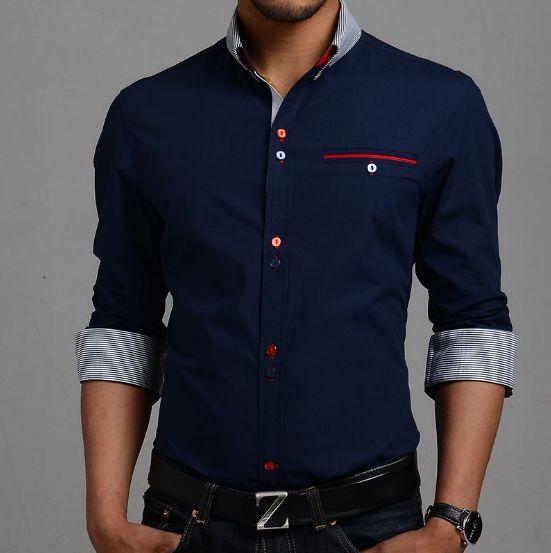 Online Mens Shirts | Is Shirt