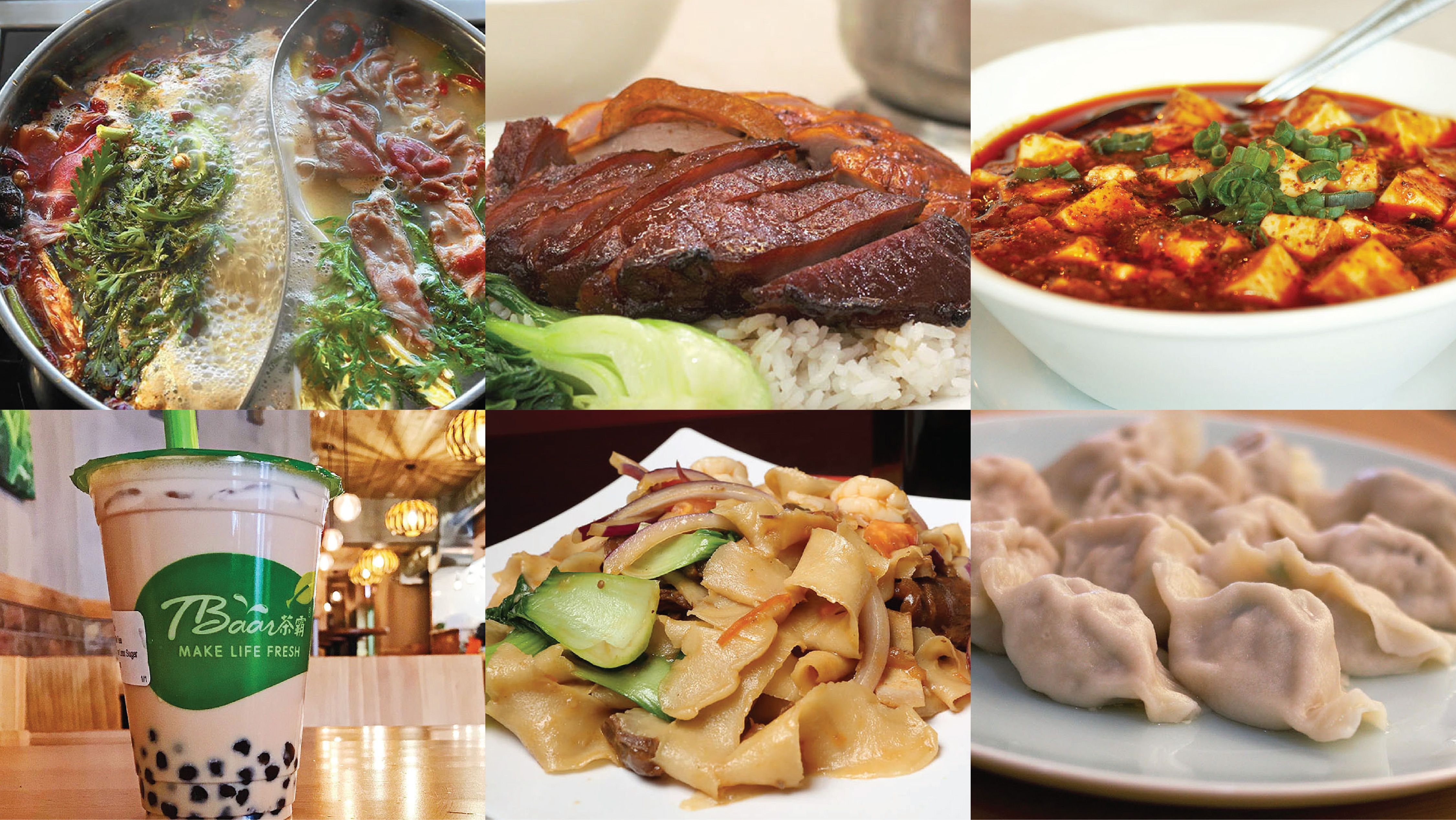 The Essential Guide To Chicago S Chinatown Restaurants Best Chinese Food Chinese Restaurant Chinese Food Chicago