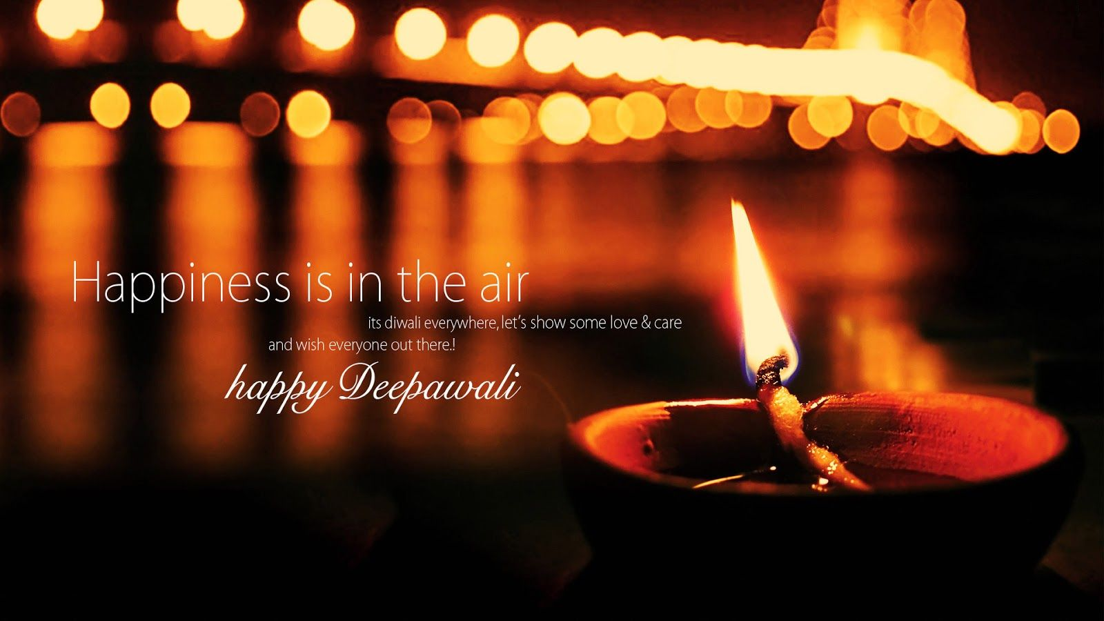 happy diwali hd wallpapers - photo #42