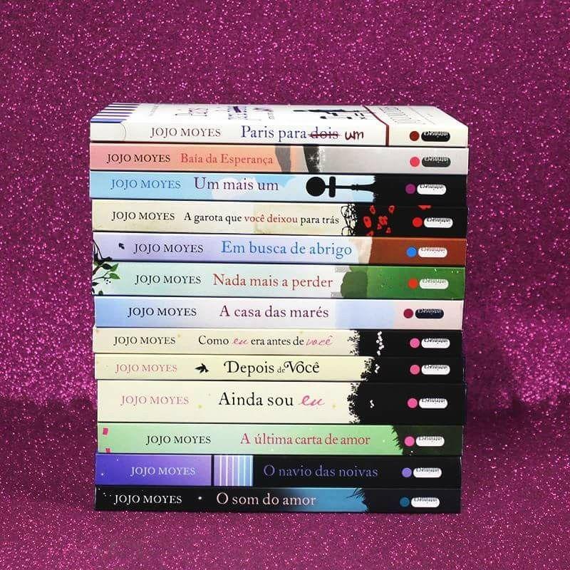 Queroooo Com Imagens Livros Recomendados Livros Leitura De