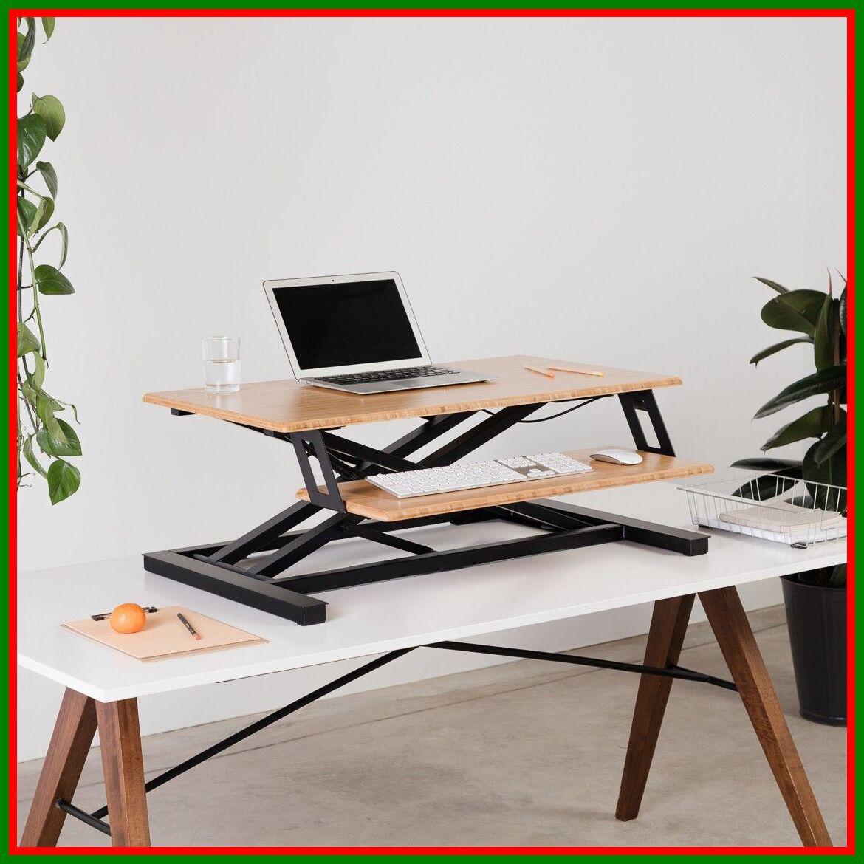 115 Reference Of Standing Desk Converter Diy In 2020 Standing Desk Converter Stand Up Desk Best Standing Desk