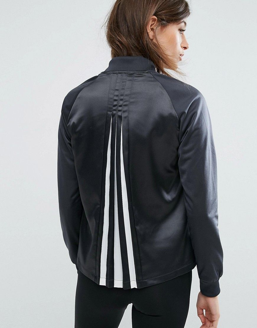 Adidas nova jacke