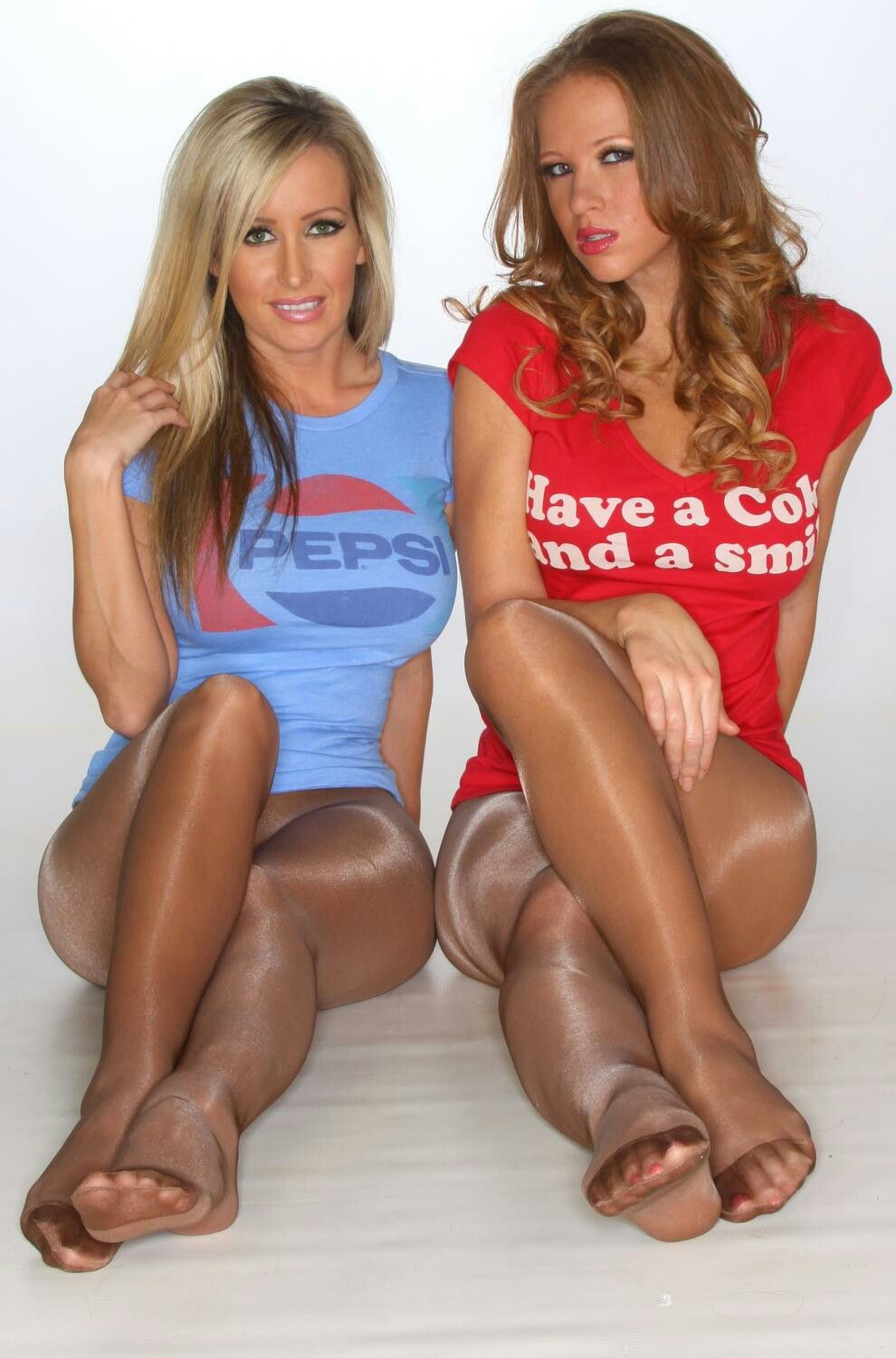 Think, baltimore pantyhose lovers sorry