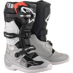 Photo of Reduced women's boots