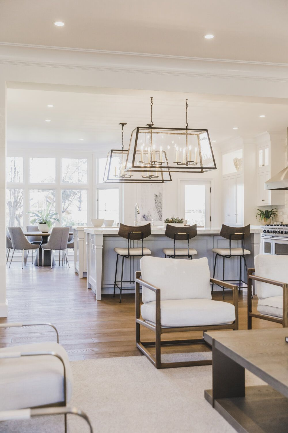 Robson Homes Fremont Home Blog In 2020 With Images Interior