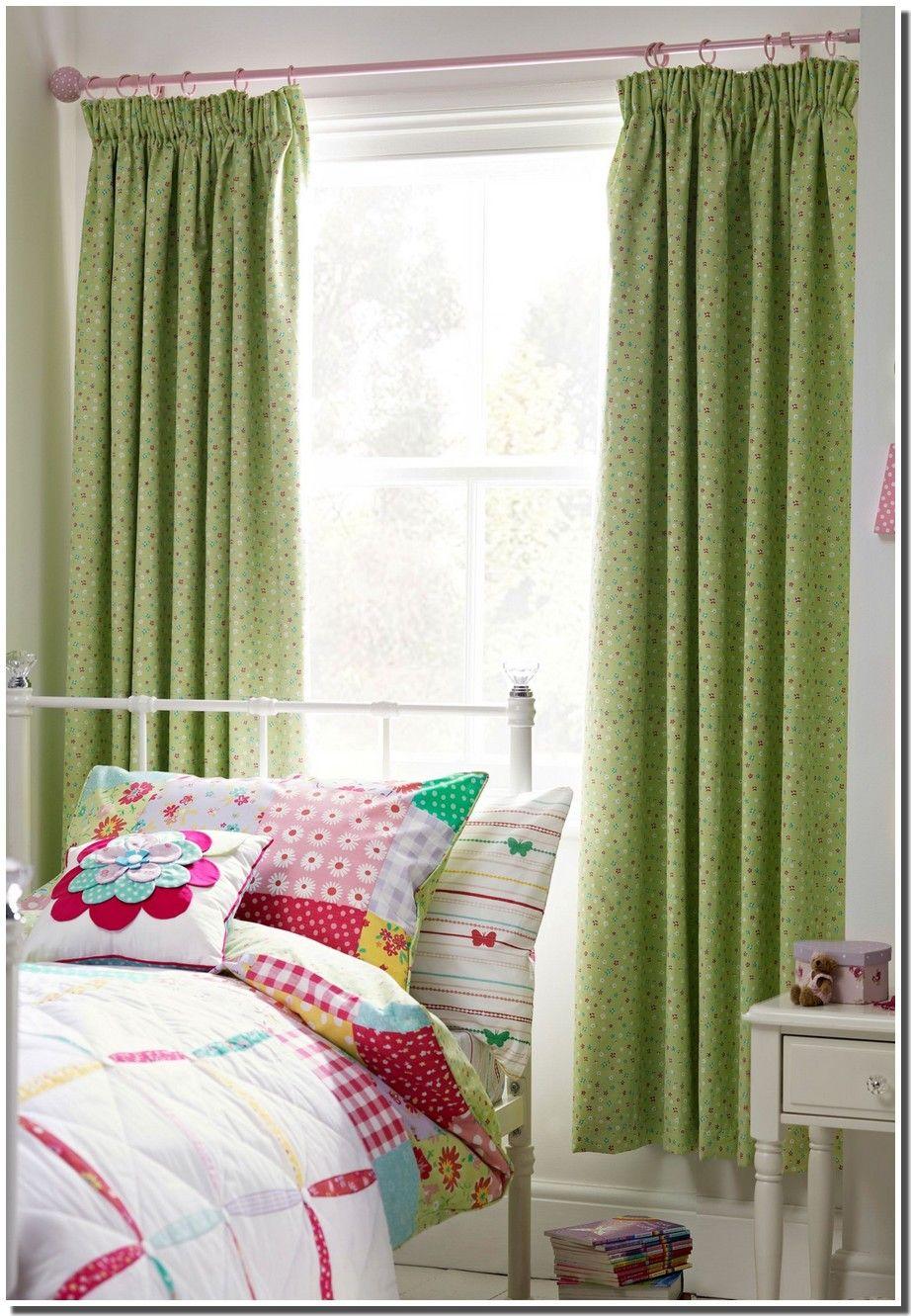 rideaux pour chambre fillette chez 3 suisses d co chambre juliette pinterest. Black Bedroom Furniture Sets. Home Design Ideas