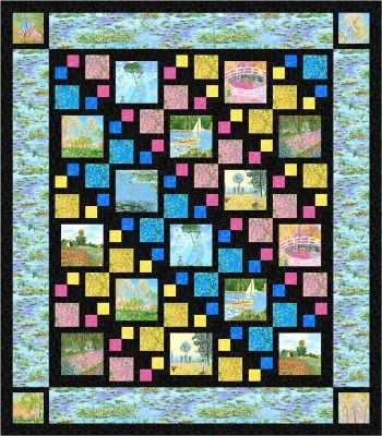 Wish Upon A Quilt, LLC. | quilts | Pinterest | Cgi, Bins and Monet : wish upon a quilt - Adamdwight.com
