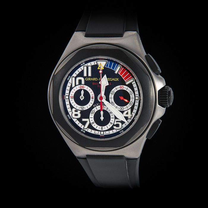 bm bb watch ice leather brand mens bmw men l wdb shop s dial watches ch of blue motorsport by world chronograph