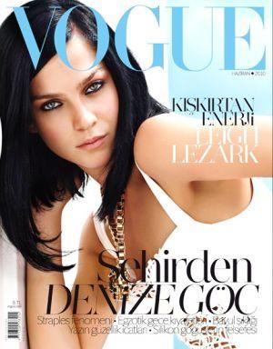 Vogue Turkey June 2010.jpg