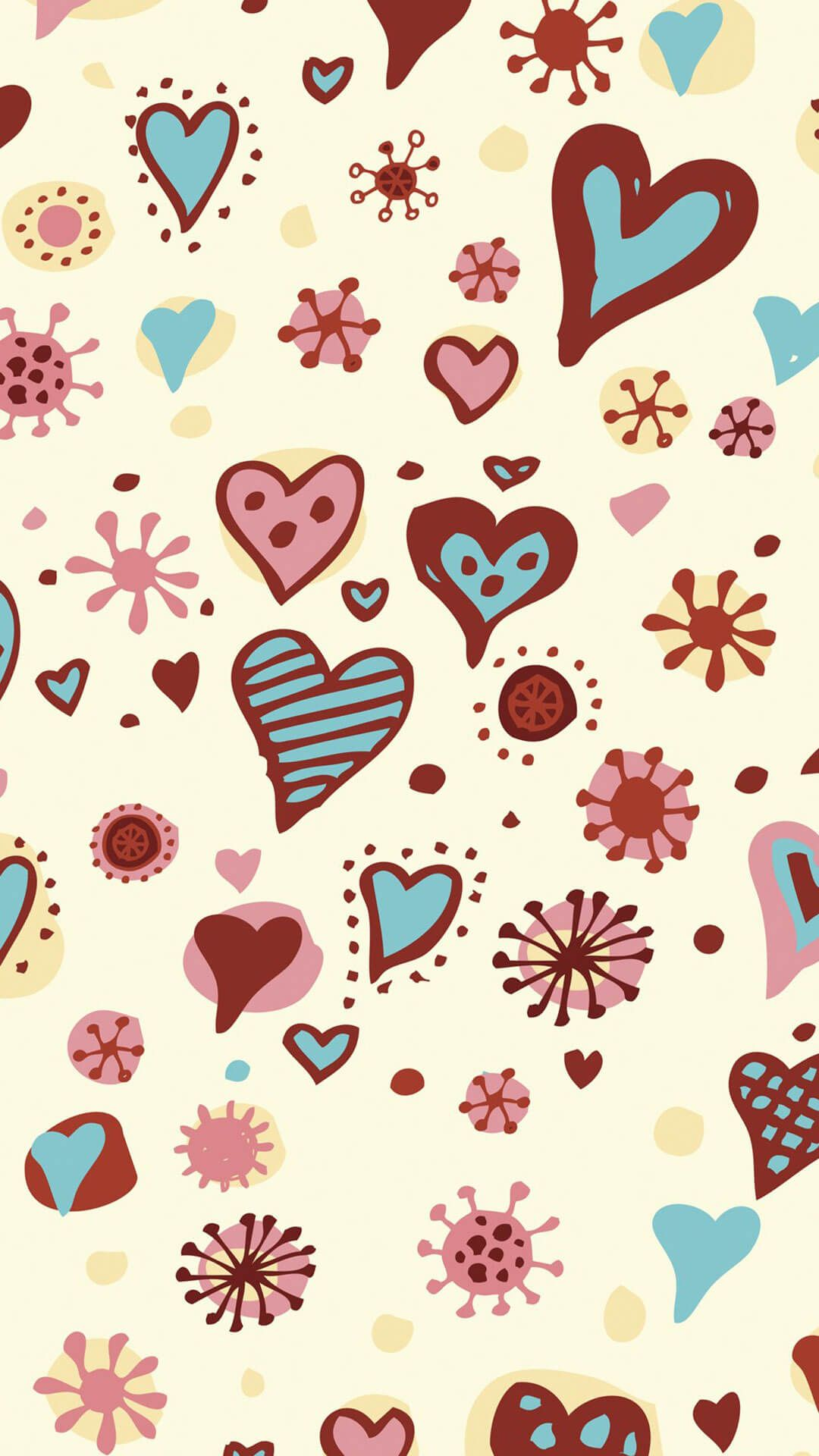 Love Wallpaper For Iphone Tumblr : Girly Vintage Tumblr Backgrounds www.pixshark.com ...