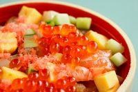今後の体験入学のお知らせ 学校からのお知らせ 製菓の横浜スイーツ カフェ専門学校 food japanese food fruit salad