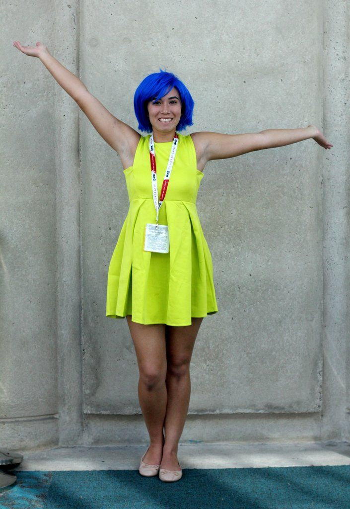 70 Badass Costumes For Women Based on Fandoms San diego comic con