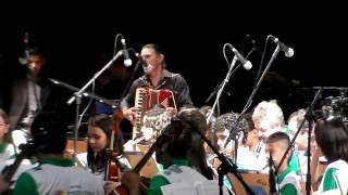 cooporação musical 24 de junho - YouTube