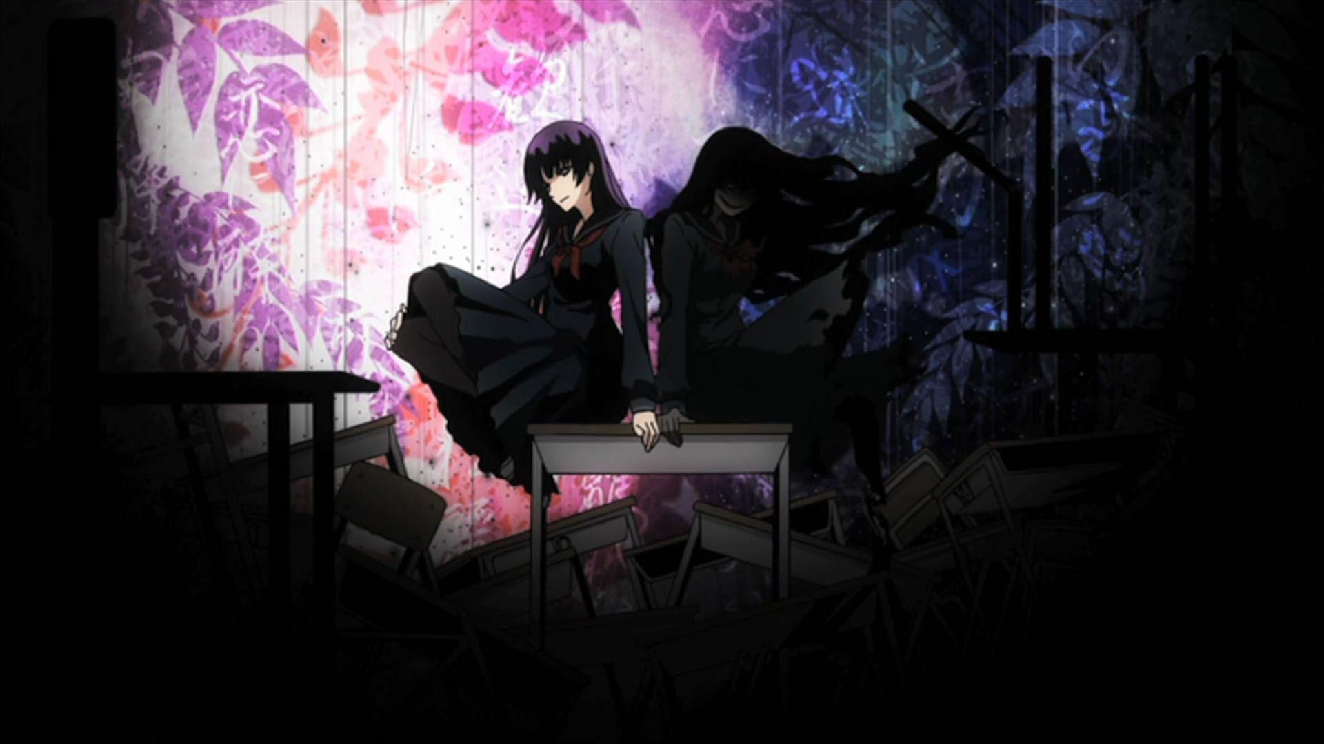 tasogare otome x amnesia - Buscar con Google | Anime *w ...