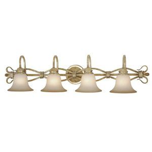 Bathroom Light Fixtures Polished Brass Httpwlolus Pinterest - Polished brass bathroom lighting