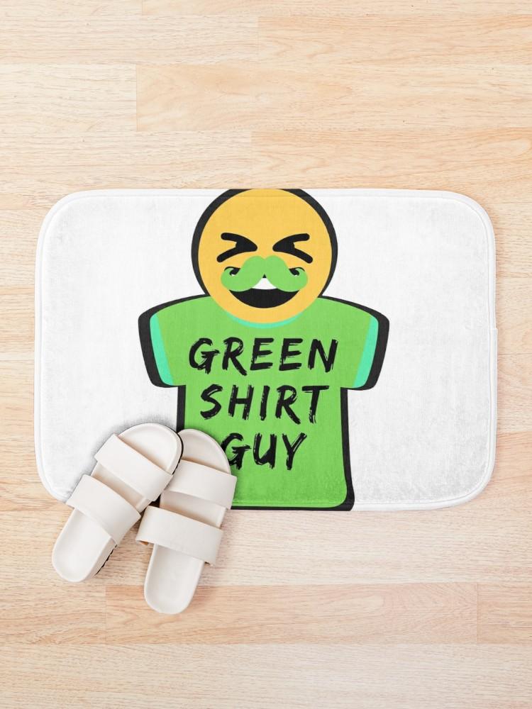 Pin On Green Shirt Guy Meme Green Shirt Man Laughing Activist
