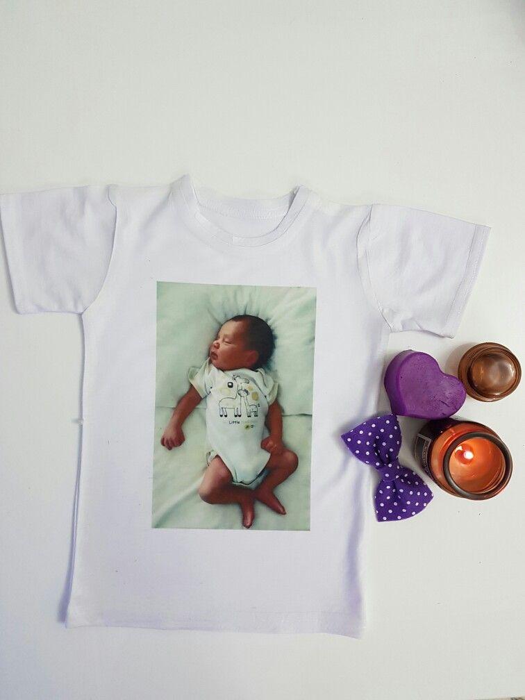 چاپ عکس روی لیوان تیشرت پازل و برای سفارش با شماره ۰۹۳۹۶۹۸۱۰۴۴ در ارتباط باشین ایدی تلگرام و اینستاگرام Kilikmosbat Baby Onesies Onesies Kids