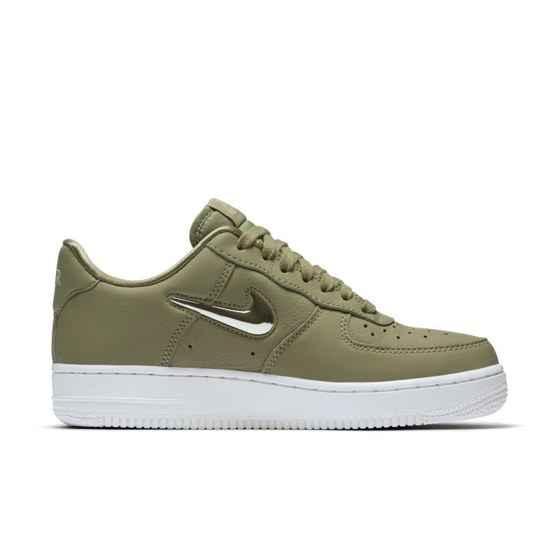 Great Discount. Learning Nike Womens Air Force 1 '07 Premium