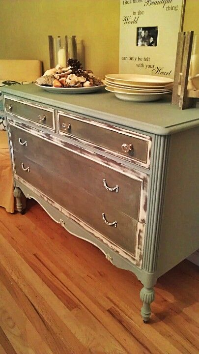 duck egg old white dark wax barn sale furniture ideas chalk rh pinterest com