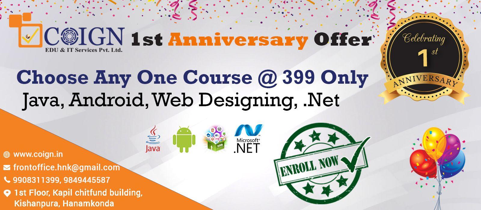 Free Technology Training Free Technology Web Design 1st