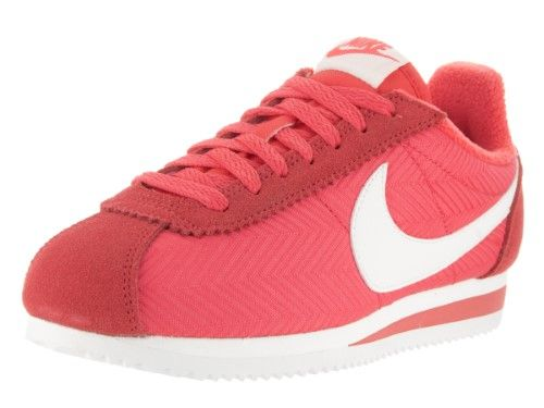 best loved 5f874 a6d38 Pin by cheapnicesheos on Nike Classic Cortez TXT Women   Nike casual shoes, Nike  cortez, Nike cortez leather