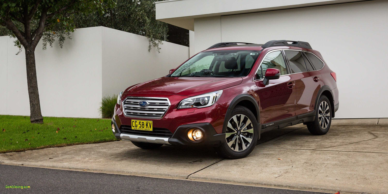 2018 Subaru Legacy Subaru outback, Subaru, Subaru tribeca