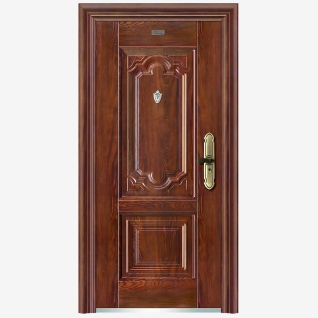 Wood Door Png Entry Door Designs Door Design Modern Contemporary Exterior Doors