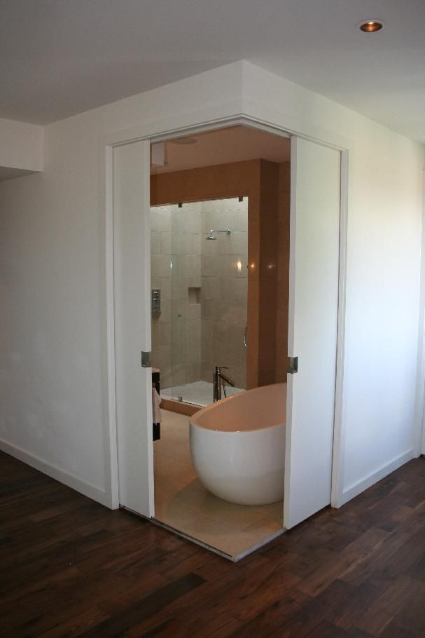 Pocket Doors     Yahoo Image Search Results