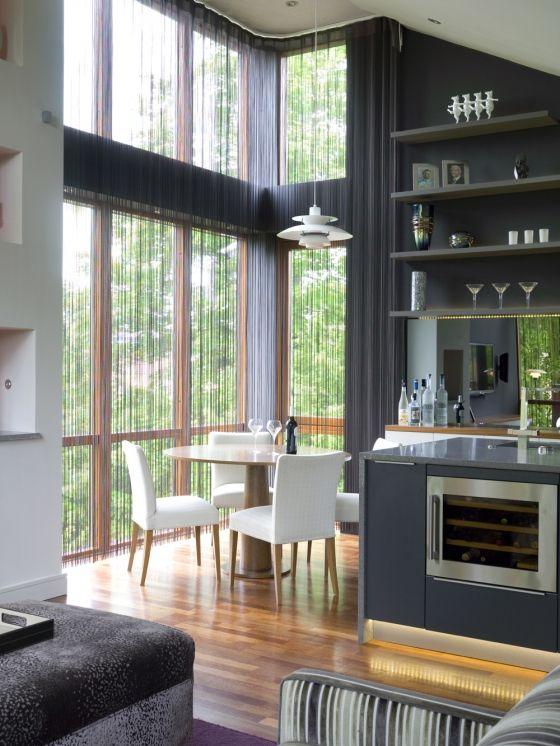 angel blume high tech living interior designers interior rh pinterest ie