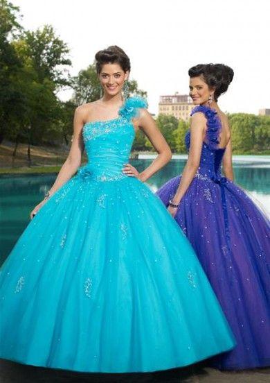 La Femme Dress ,Women's favorite Prom dress