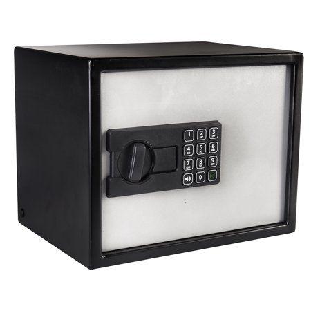 For Business Digital Safe Electronic Lock Electronic Safe