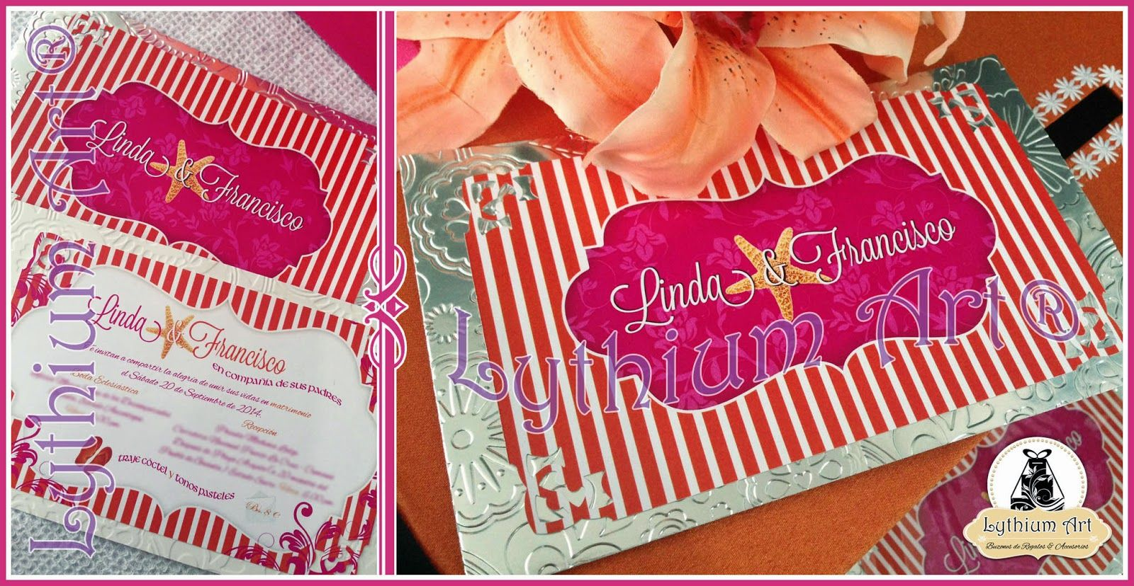 wedding invitations gifts%0A Explore Wedding Invitations  Gifts  and more