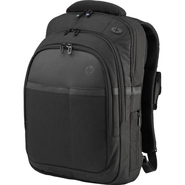 Hp Business Bp849ut Carrying Case Backpack For 17 3 Notebook Backpacks Bags Best Bug Out Bag