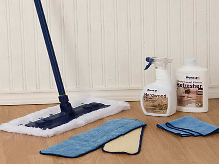 18 Photos Of The How To Choose The Best Hardwood Floor Cleaner