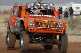 Jeepspeed Desert Race Would Love To Be In This Jeep Cherokee Xj Jeep Cherokee Jeep Xj