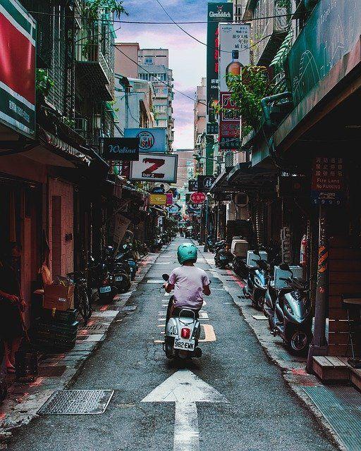 Photo By 4601460 | Pixabay   #alley #motorcycle #taipei #adventure #livros #motorcycle #livraria #outdoors #traveladventure #outdoor #viaje #travelling #viajar #moto #viajes #reisen #traveling #italian #motorräder #street #motorcycles #kobieta #viaggiare #italiano #kitty #viaggi #mulheres #traveller #motos #женщина #greece #mujer #adventuretravel #womanism #mota #motorbikes #aventuras #viagens #aventure #libros #motocicleta #motocicletas #outdooradventures #greecetravel #mulher #outdoortravel