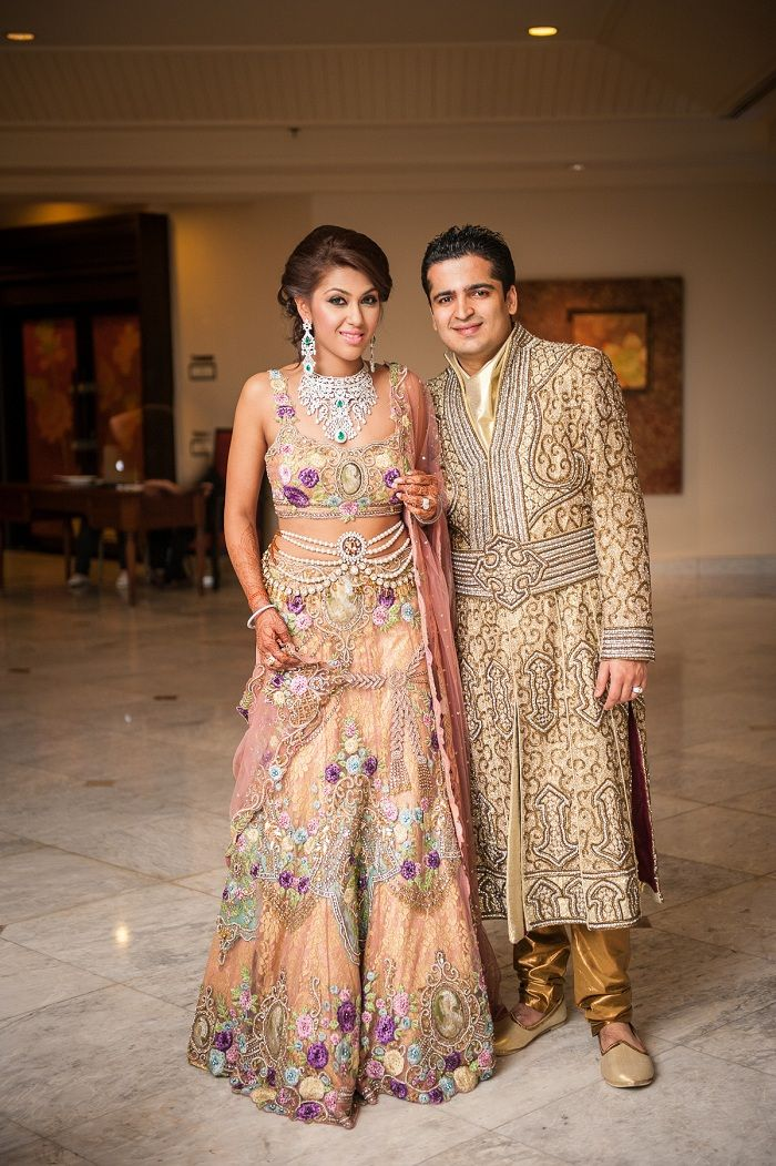 indian wedding photography design%0A Destination Wedding  A Four Day Indian Wedding Extravaganza  Thailand
