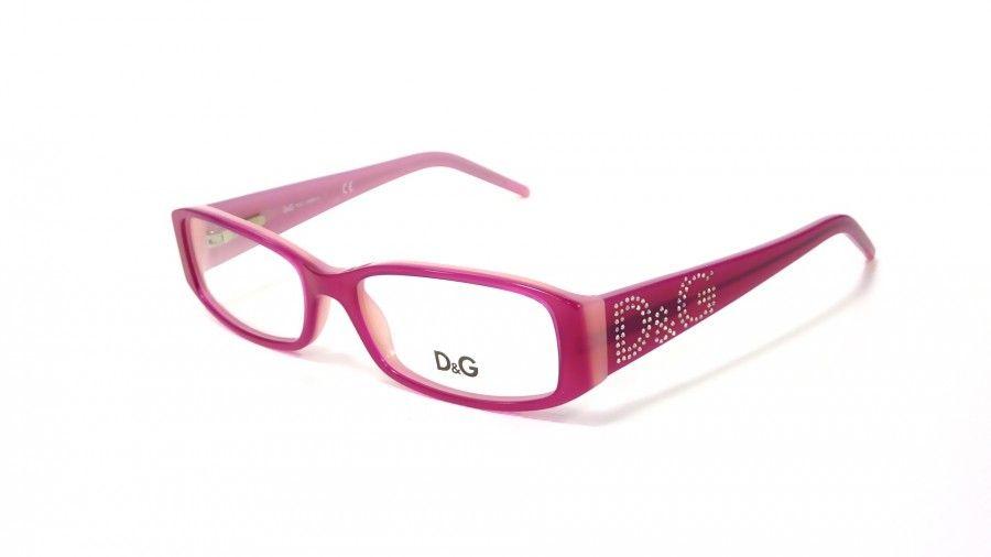 c9ce0fde10 Funky prescription Eyeglass Frames for women
