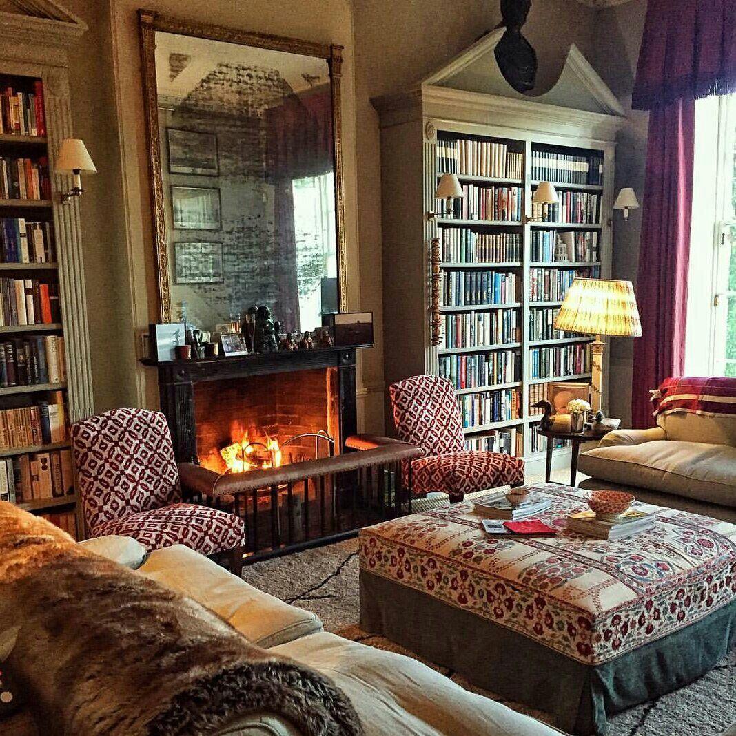 ly sophisticated boho design inspiration living room rh pinterest com