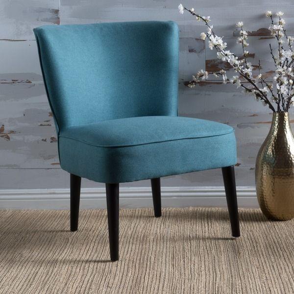 modern chairs accent chair dining room chair modernchair rh za pinterest com